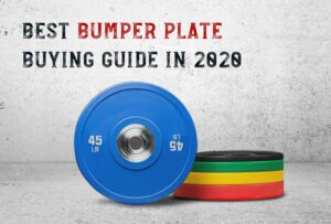 best-bumper-plate-buying-guide-banner-update