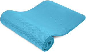 0.5-inch-yoga-mat