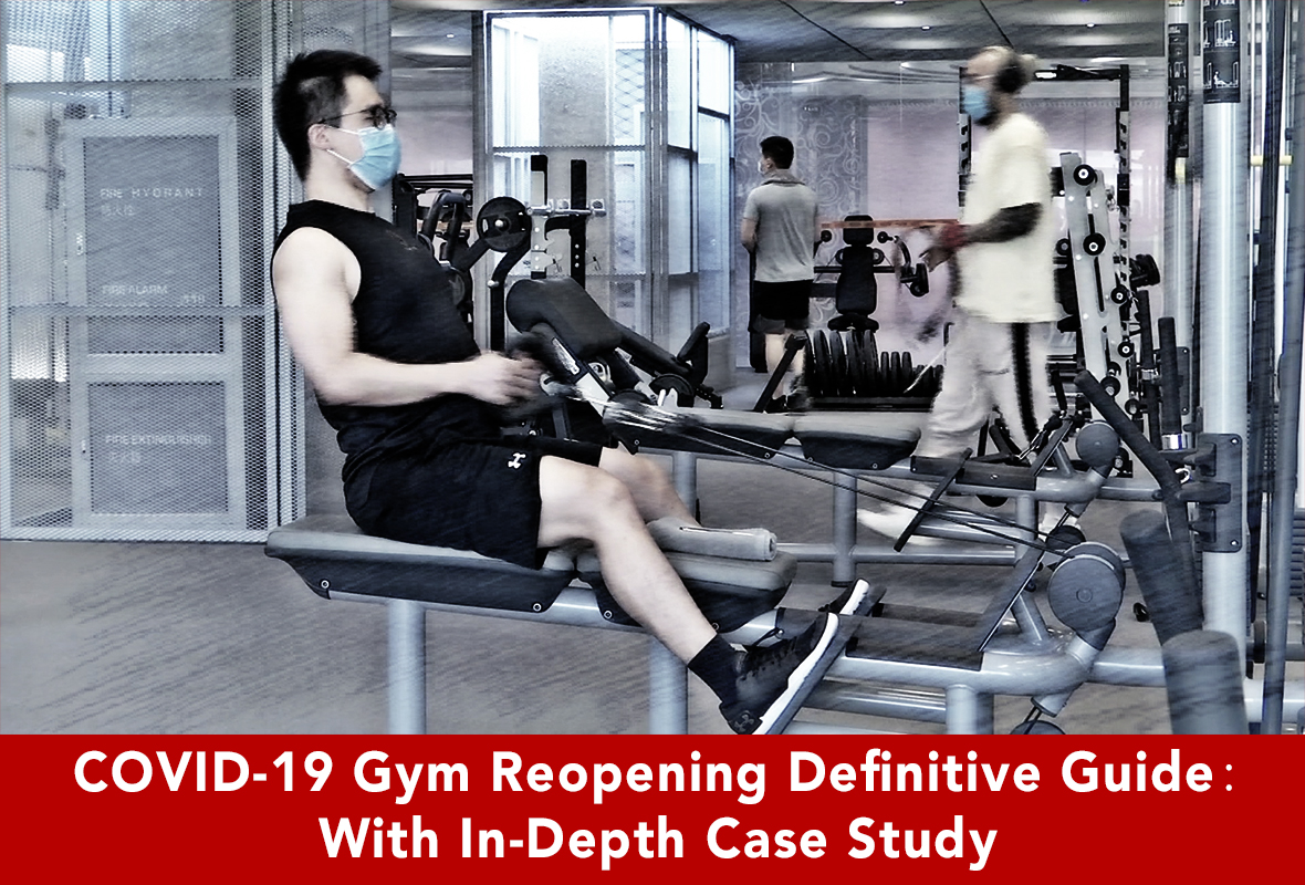 COVID-19-Gym-Reopening-Definitive-Guide-Banner