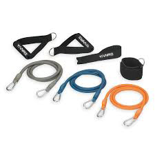 clip-tube-resistance-band-1