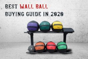 wall-ball-buying-guide