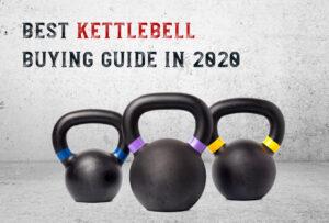 Kettlebell-Buying-Guide-banner