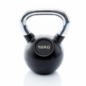 Kettlebell-Buying-Guide-chrome-kettlebell