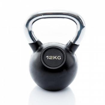 Kettlebell-Guide-d'achat-chrome-kettlebell