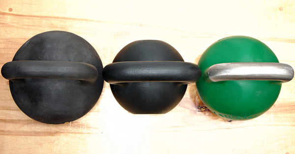 Kettlebell-Buying-Guide-kettlebell-handle-diamètre