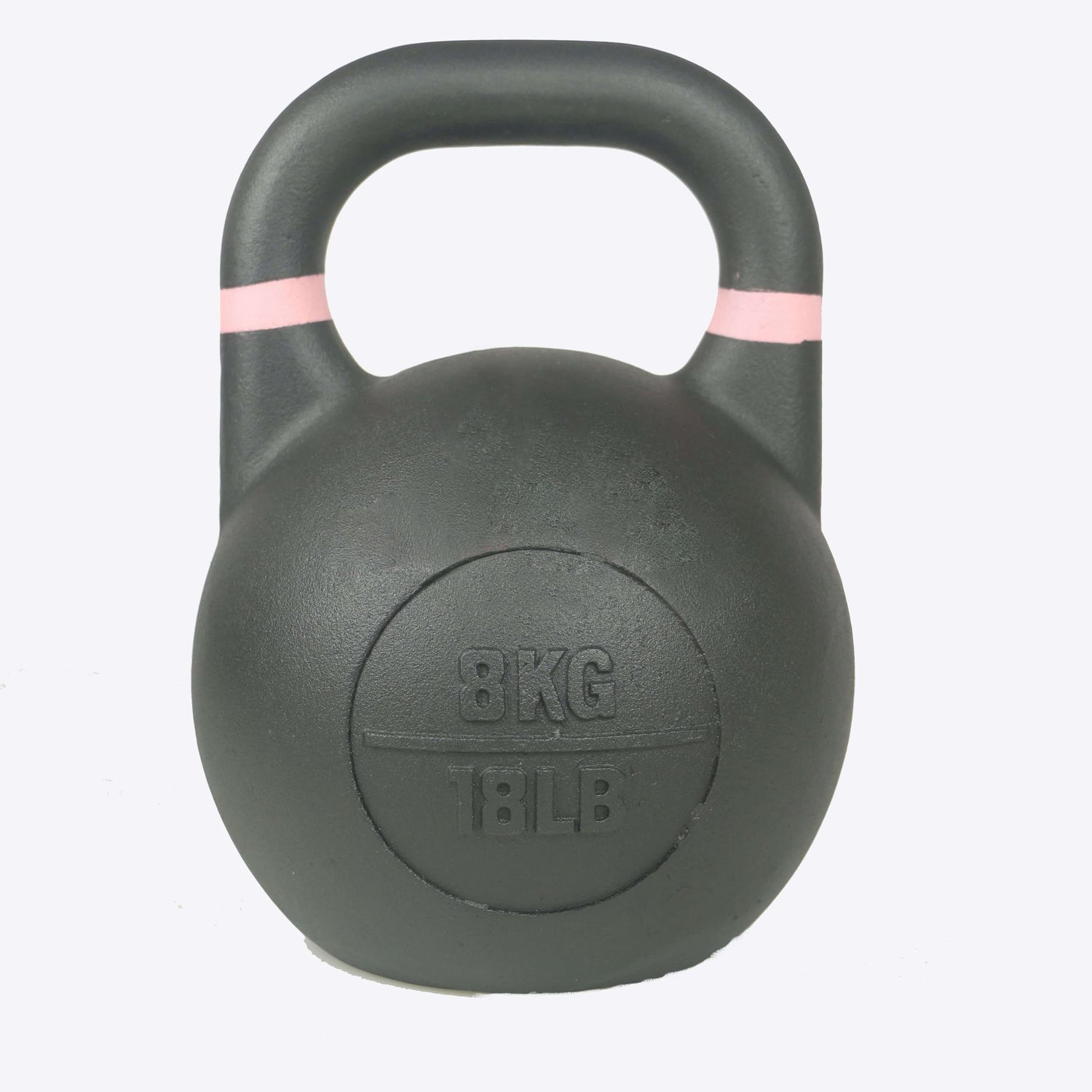 Kettlebell-Buying-Guide-Steel-Competition-kettlebell