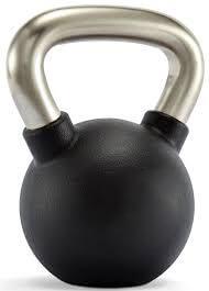 Kettlebell-Buying-Guide-uréthane-kettlebell