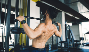 Tips-for-Training-With-Lat-Pulling-Machines