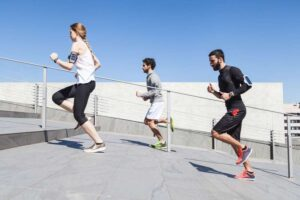 Workout-is-HIIPA-the-new-HIIT