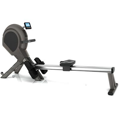 400x-400-Rowing-machine-YR500-gym-fitness-equipment-yanrefitness