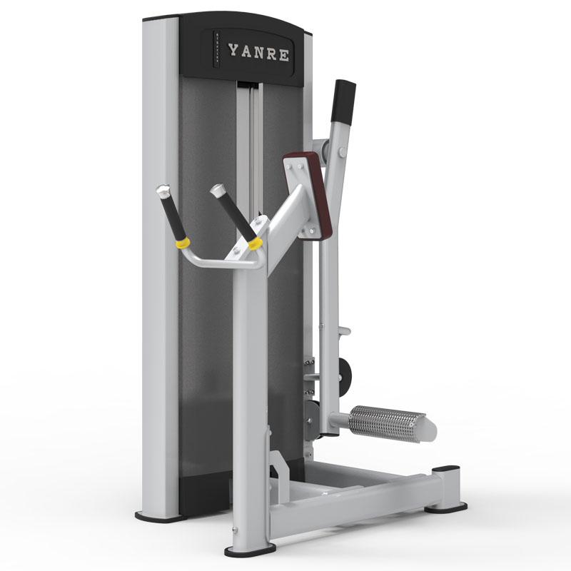 61A21A-gym-fitness-equipment-yanrefitness
