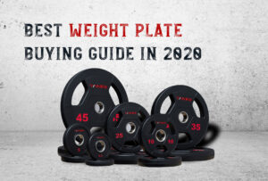 Best-Gym-Owners-Weight-Plate-Buying-Guide-in-2020-How-to-Choose-Manufacturer
