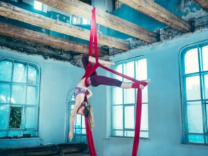 Fit-With-Swing-This-is-How-the-Bodyflying-Workout-Works