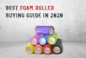 Foam-Roller-Buying-Guide-Banner-1
