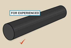Foam-Roller-Buying-Guide-black-1