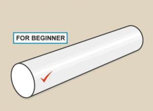 Foam-Roller-Buying-Guide-white-1