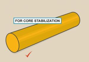 Foam-Roller-Buying-Guide-yellow-1