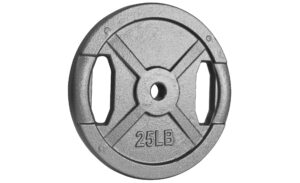 cast-iron-weight-plate