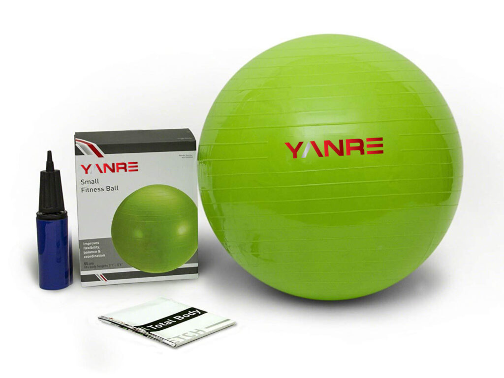 extra-accessories-of-fitness-ball