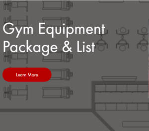 gym-equipment-packages