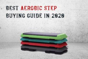 Aerobic-Step