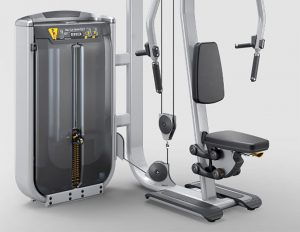 Best Commercial Gym Equipment Buying Guide in 2021 1