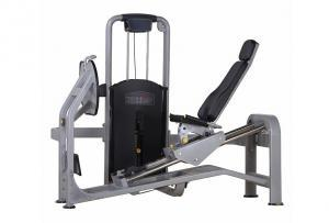Commercial-Strength-Equipment-Buying-Guide-Half-Shroud-300x203 (1)