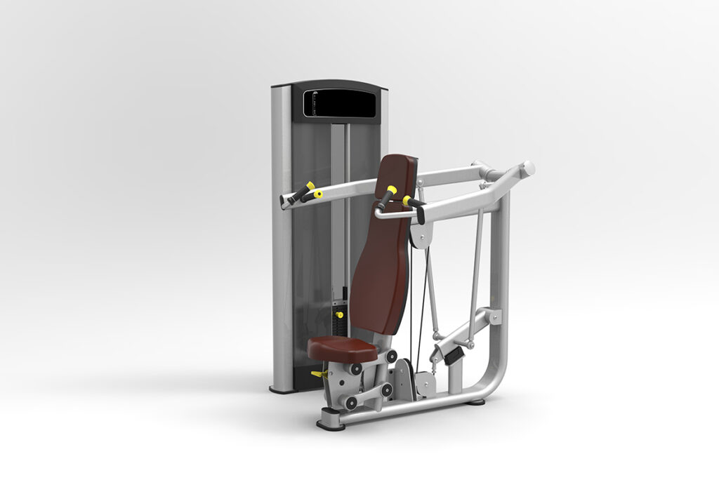 Commercial-Strength-Equipment-Buying-Guide-Quadrilateral-Adjuster (1)