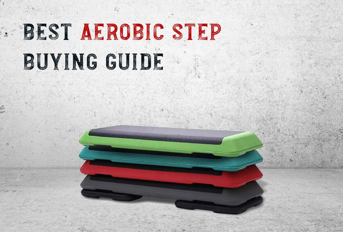 Guide-d'achat-défini-comment-acheter-étape-aérobie