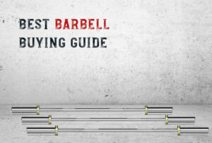 Definite-Buying-guide-how-to-buy-barbell