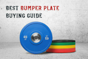 Definite-Buying-guide-how-to-buy-bumper-plate