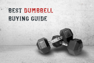 Definite-Buying-guide-how-to-buy-dumbbell