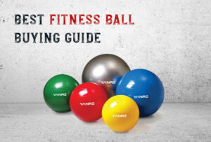 Definite-Buying-guide-how-to-buy-fitness-ball