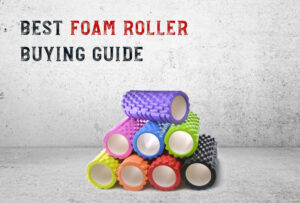 Definite-Buying-guide-how-to-buy-foam-roller