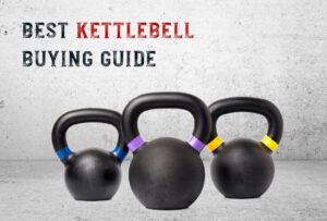 Definite-Buying-guide-how-to-buy-kettlebell