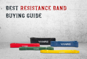 Definite-Buying-guide-how-to-buy-resistance-band