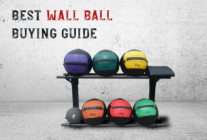 Definite-Buying-guide-how-to-buy-wall-ball