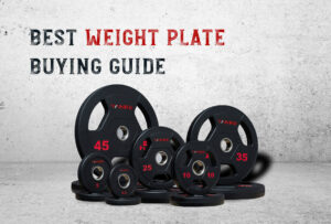 Definite-Buying-guide-how-to-buy-weight-plate