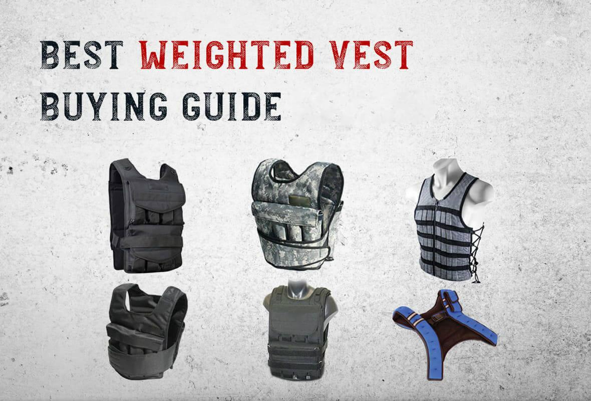 Xác định-Mua-hướng dẫn-cách-mua-trọng-lượng-vest