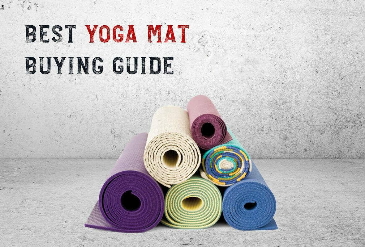 Xác định-Mua-hướng dẫn-cách-mua-thảm tập yoga