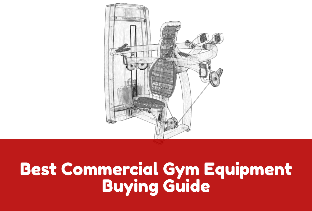 Definite-buying-guide-how-to-choose-commercial-gym-equipment