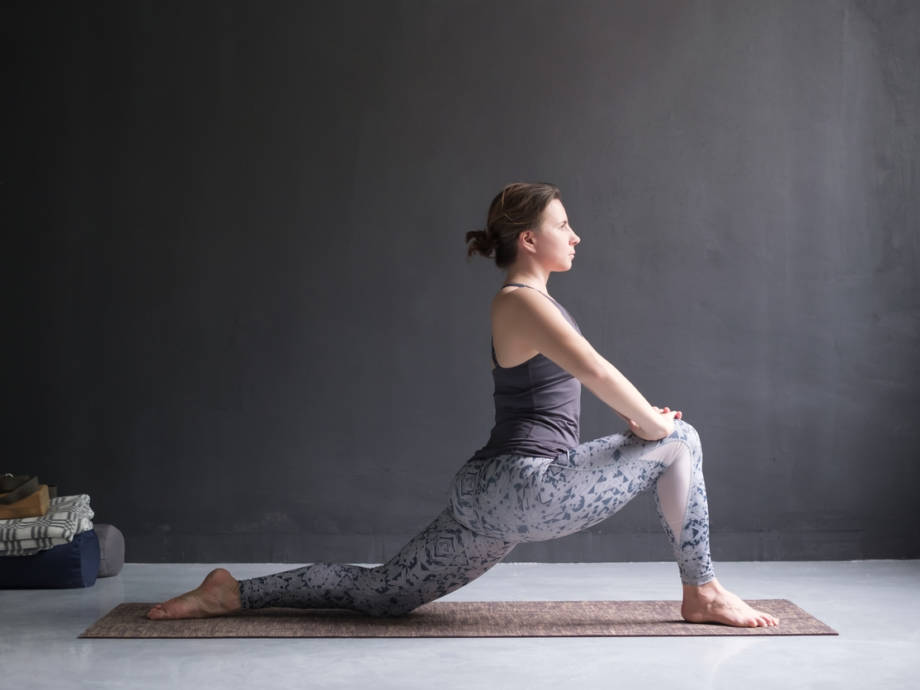 Slow-or-Fast-Yoga-Which-is-Better