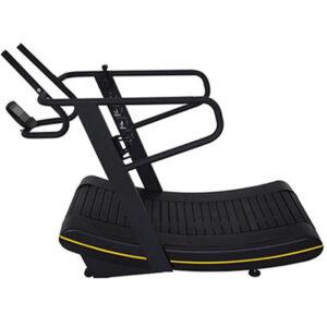 Wholesale-Cardio-Equipment-1