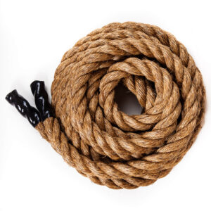 battle-rope-material-manila