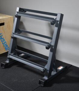 3-dumbbell-rack-gym-fitness-equipment-yanrefitness