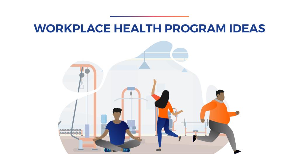 Corporate-Gym-or-Corporate-Wellness-Program