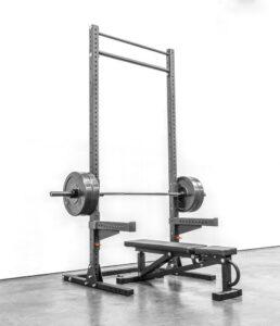HM-6501-Squat-Stand-yanrefitness-2
