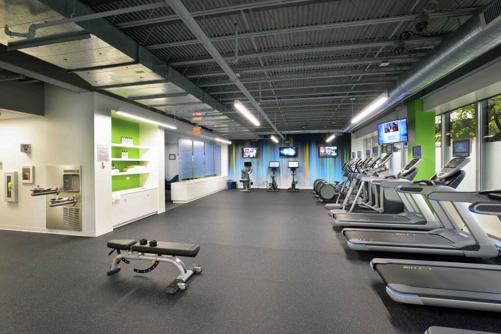 How-to-Start-a-Corporate-Gym