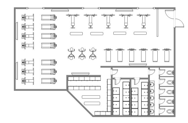 gym-euqipment-floor-plan