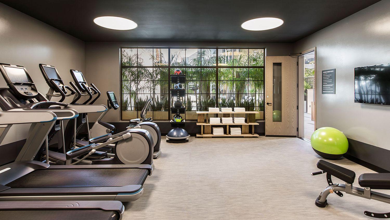 hotel-gym-setup-banner